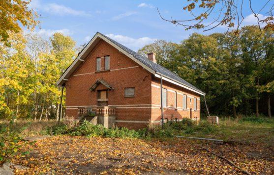 Billede af ejendommen